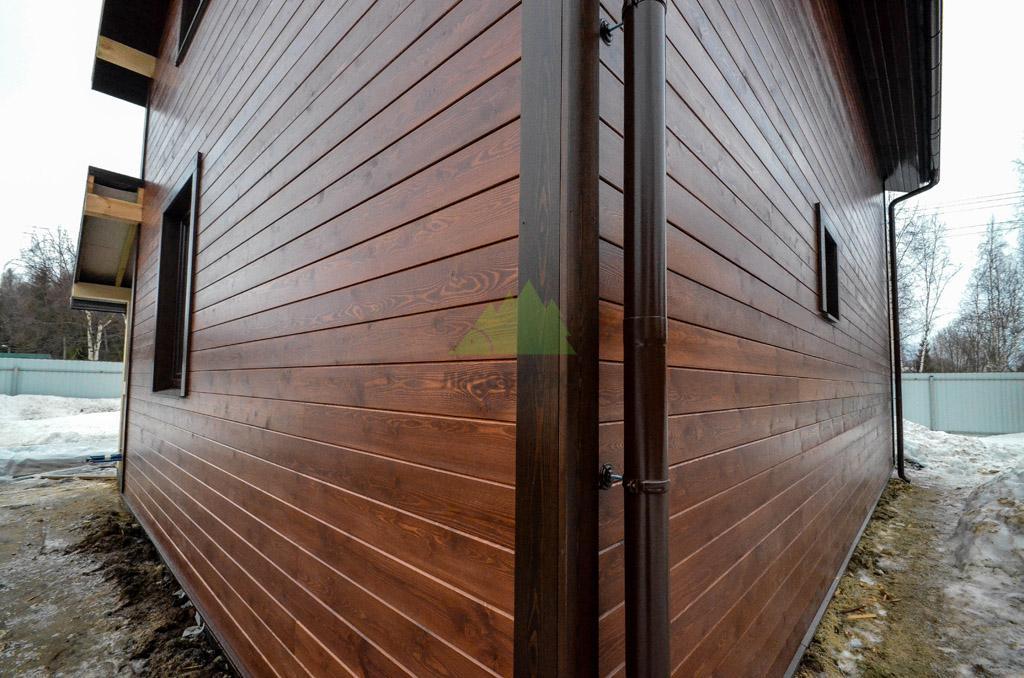 может быть планкен из лиственницы фото фасадов отзывы уникальность состоит минимальном