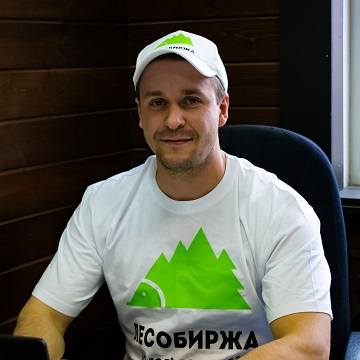 Кремлев Андрей Александрович